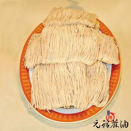 【元福五榖乾貨】米豆簽