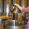 【元福麻油】特級花生油-10斤桶包裝