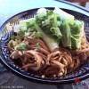 【元福醬料】特級嚴選芝麻醬(白芝麻醬)