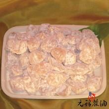 【古早味零食】花生新港飴