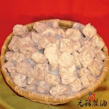 【古早味零食】頂級新港飴