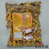 【古早味零食】咖哩蠶豆