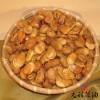 【古早味零食】蒜味蠶豆