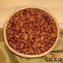 【古早味零食】香炒硬蠶豆