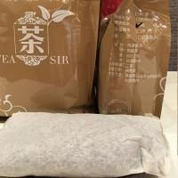 【拾茶客】麥茶濾包-營業用