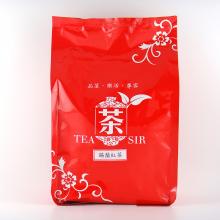 【拾茶客】錫蘭紅茶-營業用