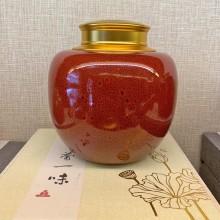 【拾茶客】12年珍藏玉山塔塔加老茶