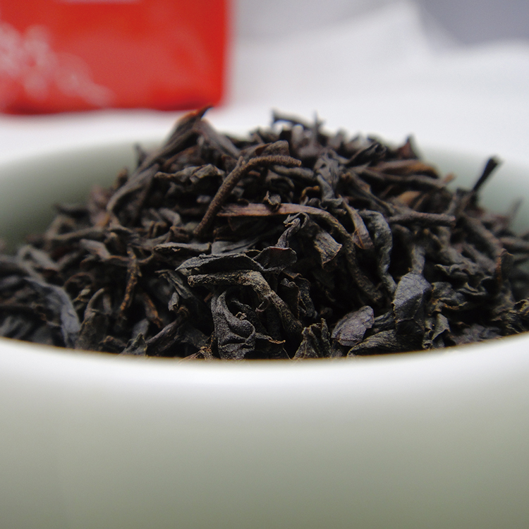 錫蘭紅茶-營業用